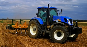 new holland piese tractoare