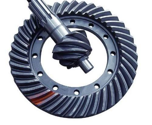 piese new holland pinion